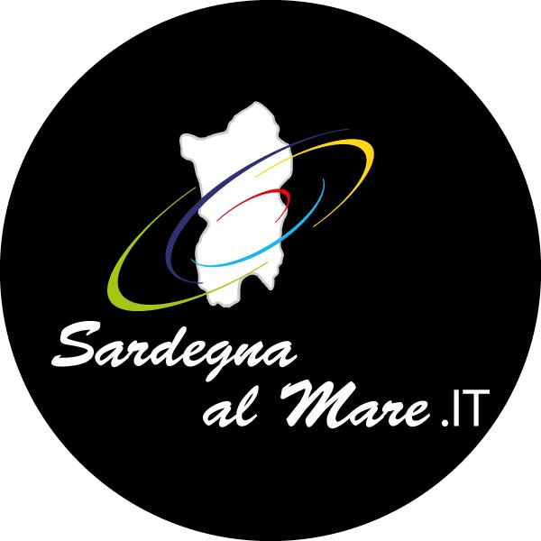 Sardegna al Mare / SardegnaAlMare